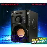 Giá Bán Bluetooth Ket Noi Loa Loa Di Động Loa Bluetooth Super Bass Pa100 Mới Nhất Gia Rẻ Nhất Am Thanh Tuyệt Đỉnh 2018 Bh Uy Tin 1 Đổi 1 Hà Nội