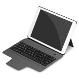 Bán Ban Phim Bluetooth May Tinh Bảng Ốp Lưng Bảo Vệ Với Stander Danh Cho Ipad Air 1 Air 2 Ipad Pro Tc Tc Rẻ