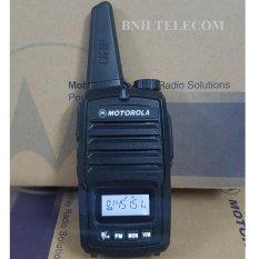 Giá Bán Bộ 2 Bộ Đam Motorola Gp6660 Nhãn Hiệu Motorola