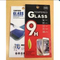 Bán Bộ 2 Kinh Cường Lực Cho Samsung Galaxy Grand Prime G530 Trong Suốt Glass Trực Tuyến