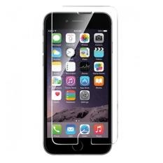 bộ 2 kính cường lực Glass cho iPhone 6 Plus/6s plus (Trong suốt)