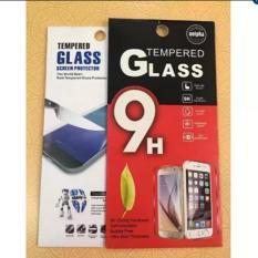 Ôn Tập Bộ 2 Kinh Cường Lực Glass Mặt Trước Sau Cho Sony Xperia M4 Trong Suốt Trong Hà Nội
