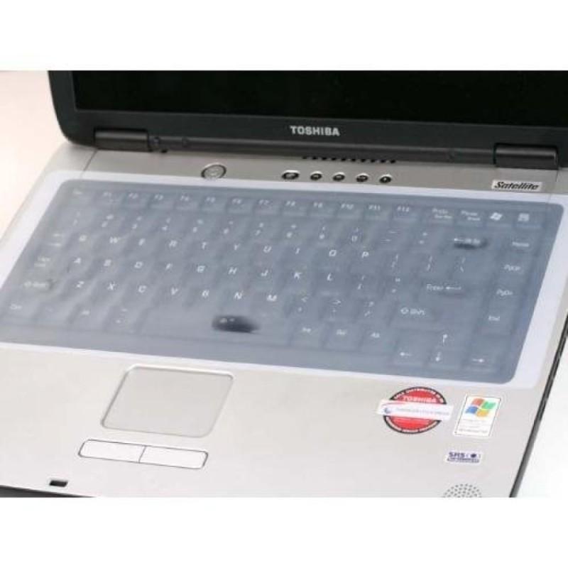 Bảng giá bộ 2 Miếng dán bàn phím Laptop 17inch (Trắng) (Trắng) Phong Vũ