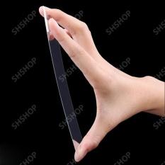 Bộ 2 Kính cường lực giá rẻ Sony Xperia M5 mặt sau