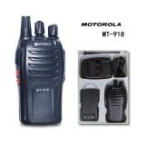 Giá Bán Bộ 3 May Bộ Đam Motorola Mt 918 Oem Nguyên