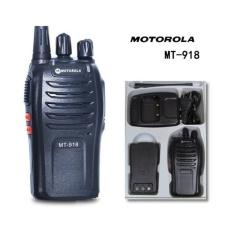Chiết Khấu Bộ 3 May Bộ Đam Motorola Mt 918 Oem Trong Hà Nội