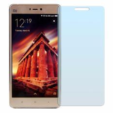 Ôn Tập Cửa Hàng Bộ 3 Tấm Dan Kinh Cường Lực 4 7 Inch Cho Xiaomi Mi 4S Trắng Trực Tuyến
