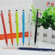 Hình ảnh Bộ 5 bút cảm ứng cho điện thoại và máy tính bảng