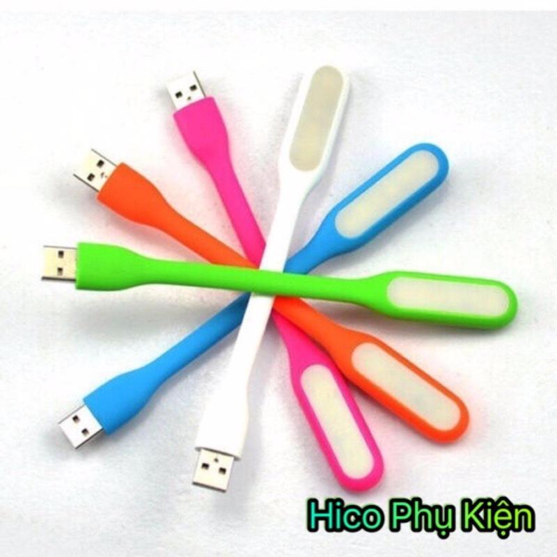 Bảng giá Bộ 5 đèn led USB Phong Vũ