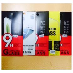 Mã Khuyến Mại Bộ 5 Miếng Dan Kinh Cường Lực Cho Oppo F1S Glass Mới Nhất