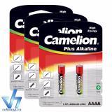 Bộ 6 pin Camelion AAAA LR8D425