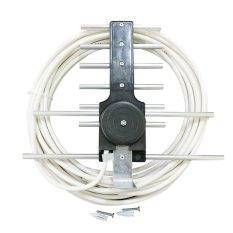 Bộ Anten thông minh + 12m dây cáp + rắc nối