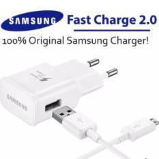 Hình ảnh Bộ Cáp Sạc Nhanh Fast Charge (bao gồm dây cáp) dành cho Samsung Galaxy S7/S7 Edge