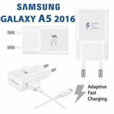 Giá Bán Bộ Cap Sạc Nhanh Samsung Galaxy A5 2016 Samsung Hồ Chí Minh