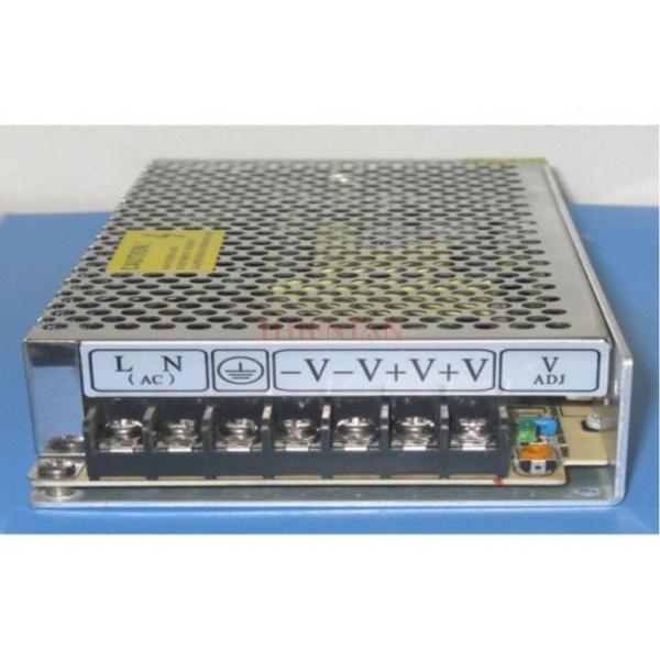 Giá Bộ chuyển đổi nguồn điện 220V sang 24V-5A