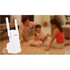 Giá Bán Bo Khuech Dai Wifi Kich Song Wifi Cực Mạnh Tenda Sử Dụng Đơn Giản Bh Uy Tin 1 Đổi 1 Việt Nam Store Có Thương Hiệu