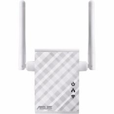 Bán Bộ Khuếch Đại Wifi Repeater Wifi Asus Rp N12 Hồ Chí Minh