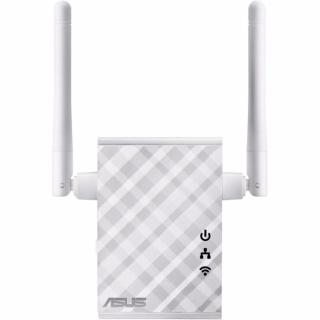 Bộ khuếch đại wifi - Repeater Wifi ASUS RP-N12 thumbnail