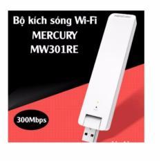 Mã Khuyến Mại Bộ Kich Song Wifi Khuếch Đại Song Wifi Cực Mạnh Nhỏ Gọn Tiện Dụng Hà Nội