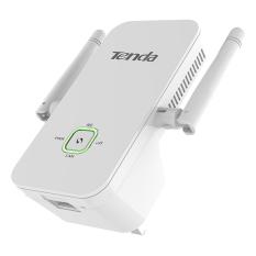 Bộ Kich Song Wifi Repeater Wifi Tenda A301 N300 Trắng Hang Nhập Khẩu Hà Nội Chiết Khấu