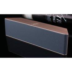 Bán Bộ Loa Bluetooth S210 Cực Chất Chinh Hang Sieu Bass Sieu Trầm Gia Tốt Nhất Oem Có Thương Hiệu