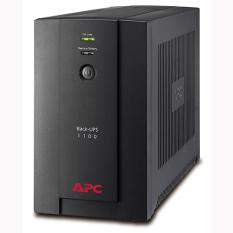 Hình ảnh Bộ lưu điện APC BX1100LI-MS