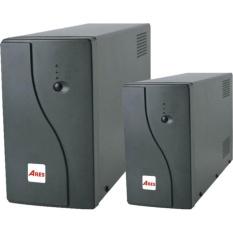 Hình ảnh Bộ lưu điện máy tính UPS ARES 1200VA - AR2120 - Hãng Phân Phối Chính Thức