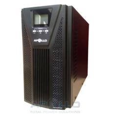 Bộ lưu điện Online Apollo AP902ps