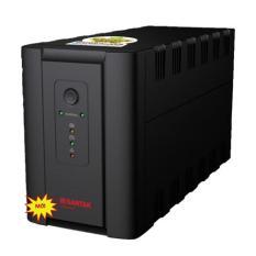 Hình ảnh Bộ lưu điện Santak Blazer 2000 Pro