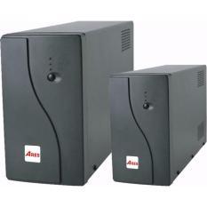Hình ảnh Bộ lưu điện UPS ARES AR2120 1200VA