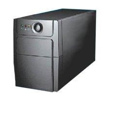 Hình ảnh Bộ Lưu Điện UPS Offline HYUNDAI HD 1500VA