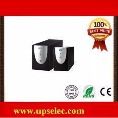 Hình ảnh Bộ Lưu Điện UPS Upselect 1000VA model US1000