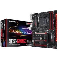 Ôn Tập Tốt Nhất Bo Mạch Chủ Gigabyte™ Ga Ab350 Gaming 3