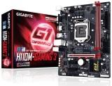 Bán Mua Bo Mạch Chủ Gigabyte™ Ga H110M Gaming 3 Mới Hà Nội