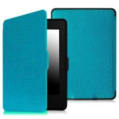 Mua online máy đọc sách Kindle uy tín, giá tốt tại Lazada