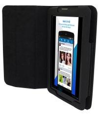 Giá Bán Bộ May Tinh Bảng Cutepad M7022 4 Core 8Gb 3G Đen Va Bao Da Đen Hang Phan Phối Chinh Thức Mới Nhất