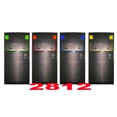 Bộ May Tinh Cpu Intel Core I5 2400 Ram 4Gb Hdd 500Gb Mh Hp 19 Inch Led Asus Chiết Khấu 30