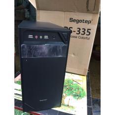 Hình ảnh Bộ máy tính để bàn E8400 -G41