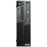 Giá Bán Bộ May Tinh Lenovo Thinkcentre Intel Core I3 530 4 Nhan X 2 90Up Ram3 4G Hdd 250G Hang Nhập Khẩu Đen Lenovo Thinkcentre Trực Tuyến