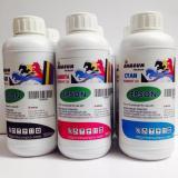Mua Bộ Mực Epson Pigment Uv Inksun 500Ml 6 Mau Trực Tuyến Hà Nội