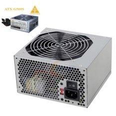 Bộ nguồn Golden Field 500W ATX- G500S