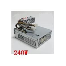 Bộ Nguồn máy vi tính để bàn HP Power Supply 240W Pro 6000 6005 6200 Elite 8000 8100 8200 SFF