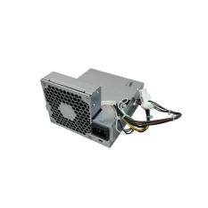 Giá Bán Bộ Nguồn Hp Power Supply 240W Pro 6200 611481 001 613762 001 Hp Tốt Nhất