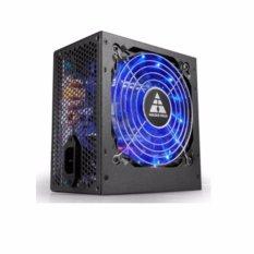 Bộ nguồn máy tính Golden Field 550SL - 550W