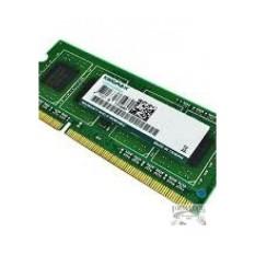 Hình ảnh Bộ nhớ laptop DDR3 Kingmax 4GB (1600) (DDR3L)