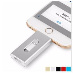 Bộ Nhớ Ngoai 16G Chữa Chay Cho Iphone Ipad Android Memory Usb Phụ Kiện Cho Ban Vip 368 Mới Nhất
