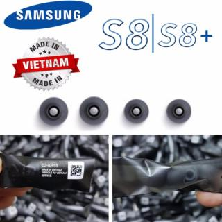 Bộ nút tai nghe Samsung Galaxy S8, S8 Plus AKG thumbnail