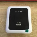 Bán Bộ Phat Song Wifi 4G Tich Hợp Pin Dự Phong 5200Mah Tặng Kem Sim 4G 60Gb Thang