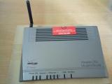 Mã Khuyến Mại Bộ Phat Song Wifi Qwest Actiontec Verizon Gt704Wg Xam Hồ Chí Minh