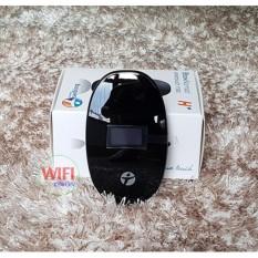 Hình ảnh Bộ Phát Wifi 3G Alcatel Onetouch Y580D (Y580)